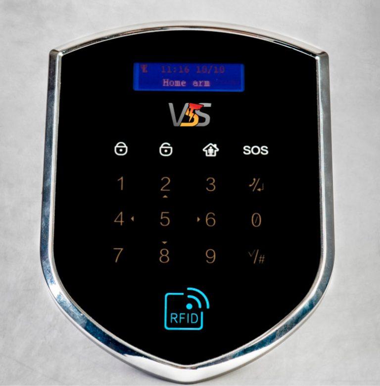 vss-security-systems-produtos-02