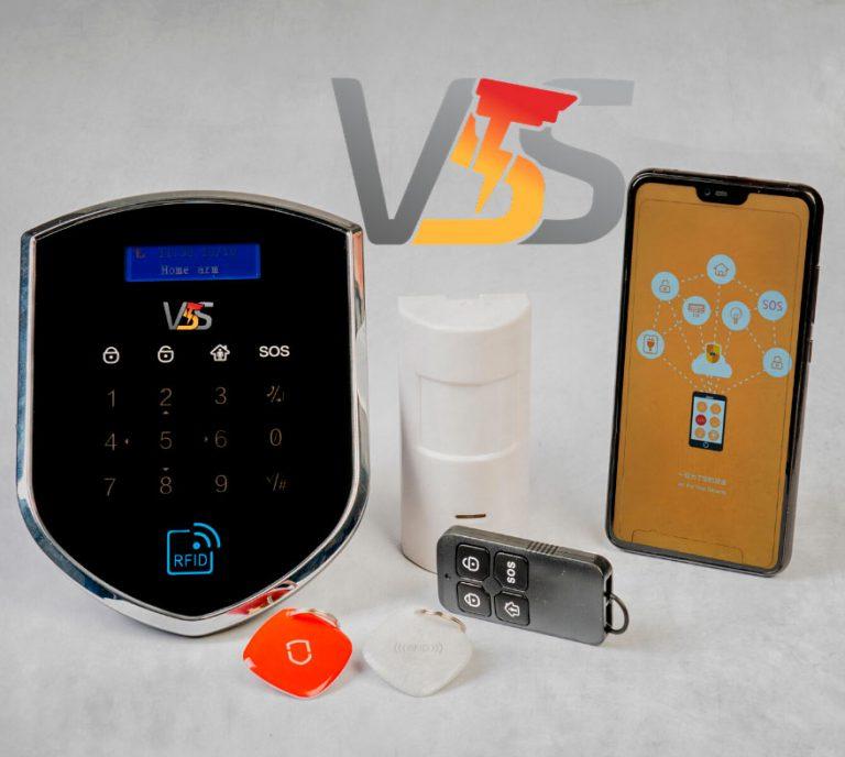 vss-security-systems-produtos