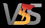 logo-vss